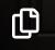 Responsive screenshot